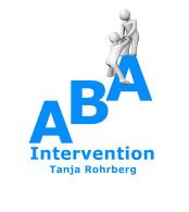 (c) Aba-intervention.de